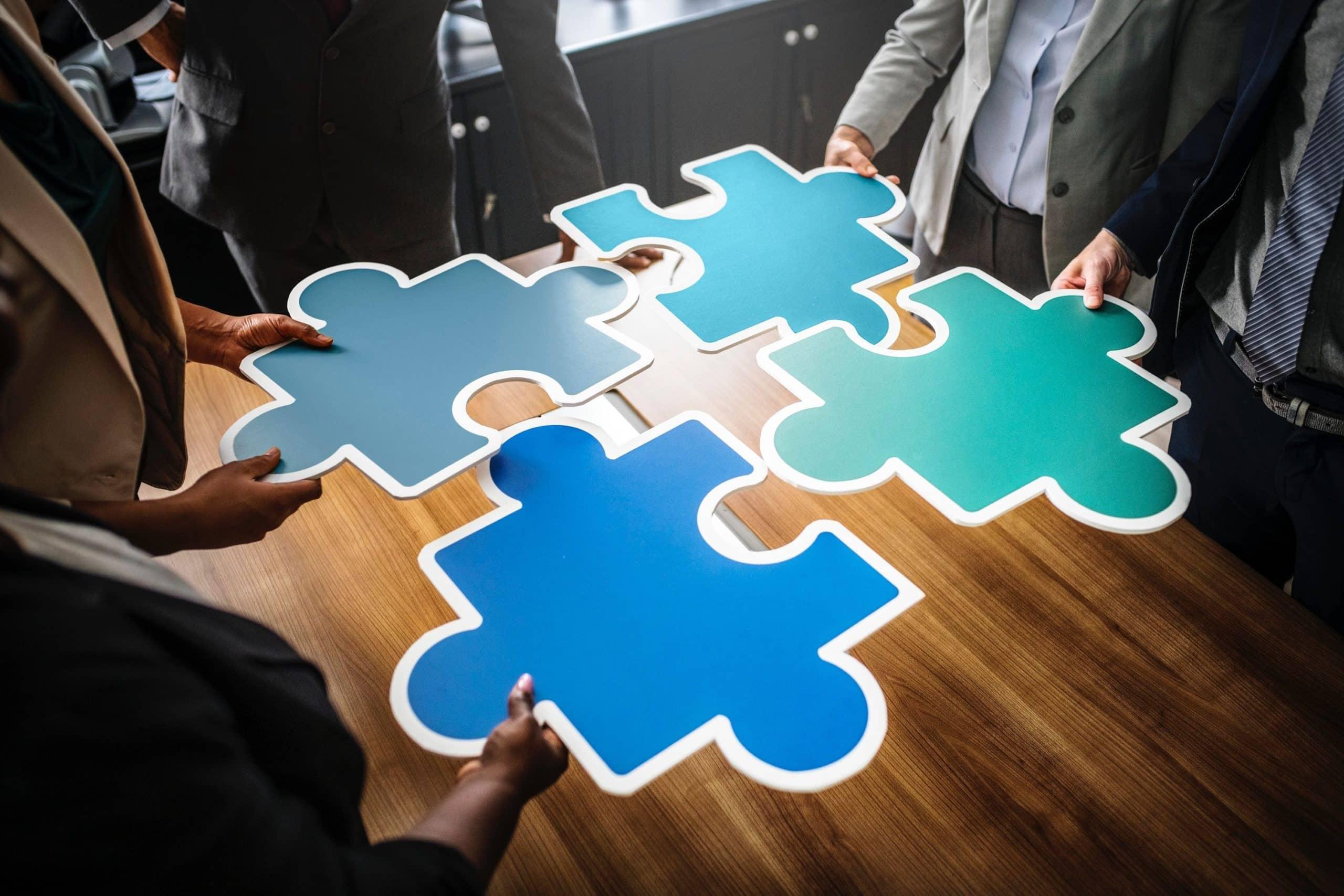 soluciones de negocio basadas en firma