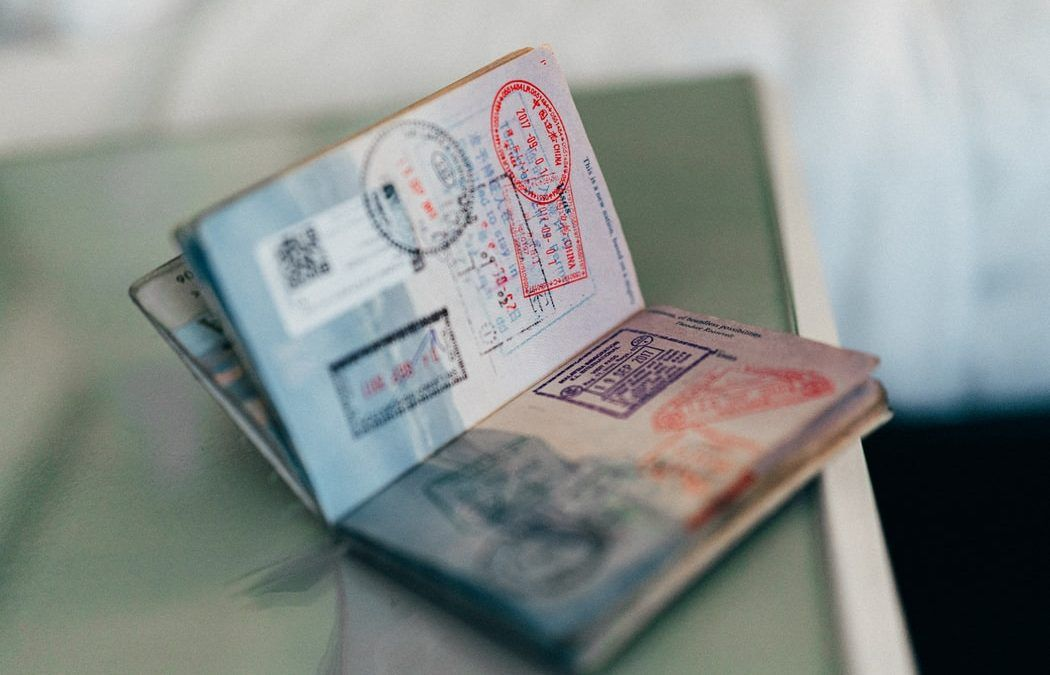 certificacion pasaporte digitel ts