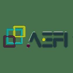 AEFI, Asociación española de Fintech & Insurtech