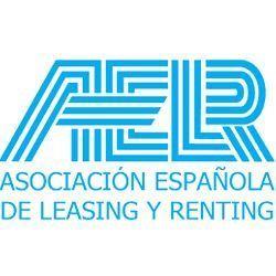 AELR, Asociación española de Leasing y Renting