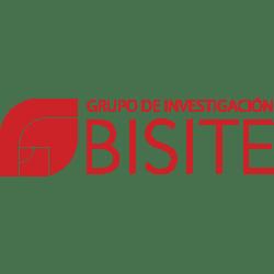 BISITE Grupo de investigación en Bioinformática, Sistemas Informáticos Inteligentes y Tecnología Educativa