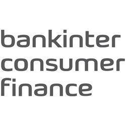 clientes-bankinter