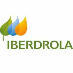 clientes-iberdrola