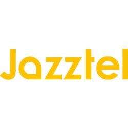 clientes-jazztel