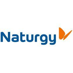 clientes-naturgy