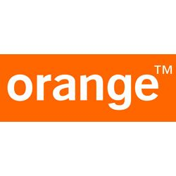 clientes-orange