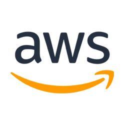 partners-amazon