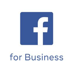 partners-facebook