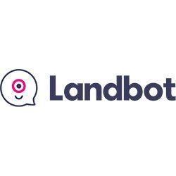 partners-landbot