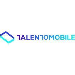 partners-talentomobile